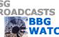 BBG Watch Logo