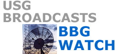 BBG Watch Logo
